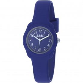 Reloj Mujer Liu Jo Luxury...