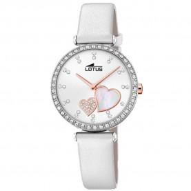 Orologio Donna Lotus Bliss...