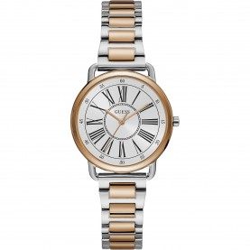 Orologio Guess Donna Jackie...