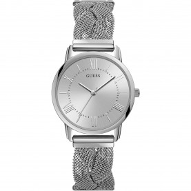 Orologio Guess Donna Maiden...