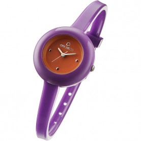 Orologio OPS Objects Cherie...