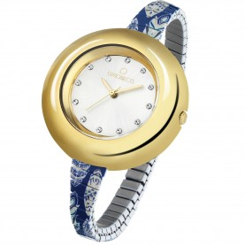 Orologio OPS Objects Donna...