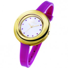 Orologio OPS Objects Lux...