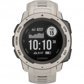 Orologio Smartwatch Garmin...