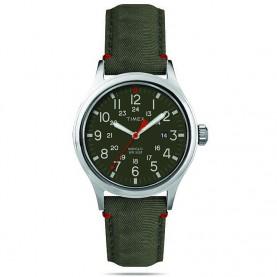 Orologio Timex Allied Solo...