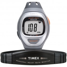 Orologio Timex Easy Trainer...