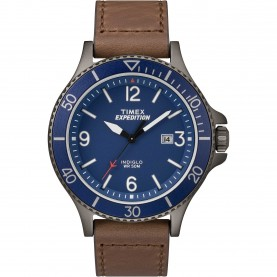 Orologio Timex Expander...