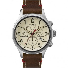 Orologio Timex Expedition...