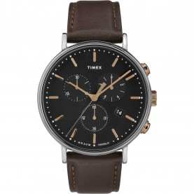 Orologio Timex Fairfield...