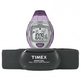 Orologio Timex HRM Zone...