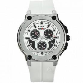 Orologio Timex Ironman...
