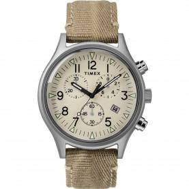 Orologio Timex Mk1...