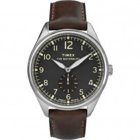Orologio Timex Waterbury...