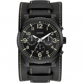 Orologio Uomo Guess Arrow...