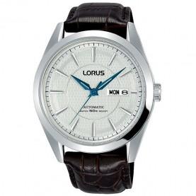 Orologio Uomo Lorus Classic...