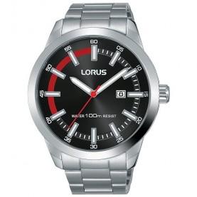 Orologio Uomo Lorus Sports...