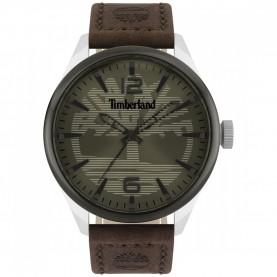 Orologio Uomo Timberland...