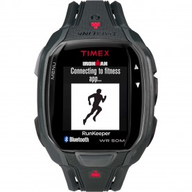 Timex Ironman Run X50+...