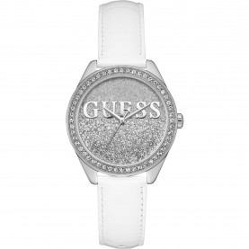 Orologio Donna Guess...