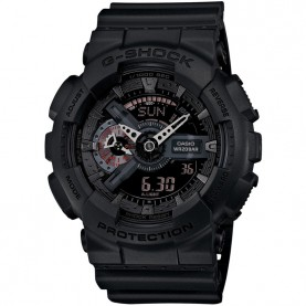 Orologio Casio G-Shock Auto...