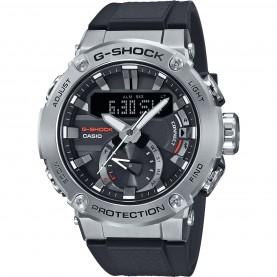 Orologio Casio G-Shock...