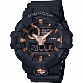 Orologio Casio G-Shock Led...