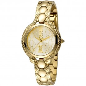 Orologio Donna Just Cavalli...