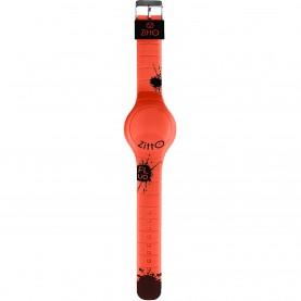 Orologio Zitto Fluo Bright...