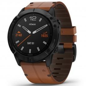 Reloj Garmin Fenix 6X...