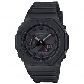 Casio G-Shock Carbon...