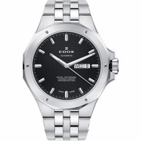 Reloj para hombre...