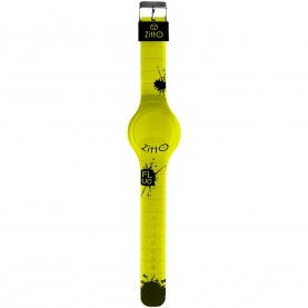 Orologio Zitto Fluo Punchy...