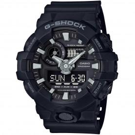 Orologio Casio G-Shock Luce...