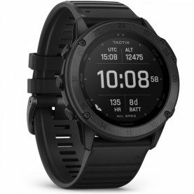Montre Garmin Tactix Delta...