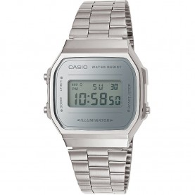 Orologio Digitale Casio...