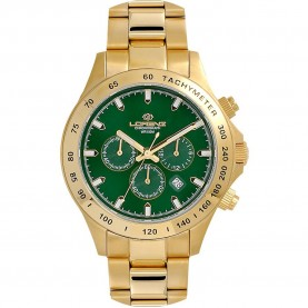 Orologio Lorenz Cronografo...