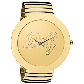 Orologio Donna Dolce &...