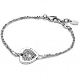 Bracelet Femme Lotus Style...