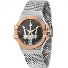 Montre Homme Maserati Only...