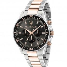 Reloj Maserati Sfida...