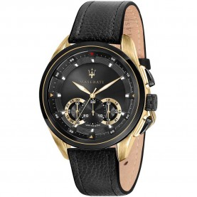 Reloj cronógrafo para...