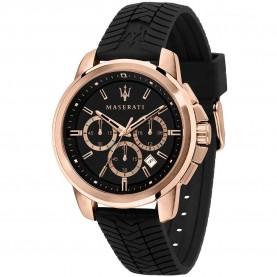 Reloj Maserati Hombre...