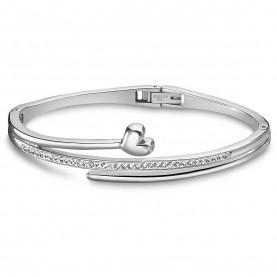 Bracelet Femme Style Lotus...