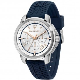 Maserati Men's Watch...