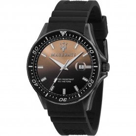 Montre Maserati Homme Only...