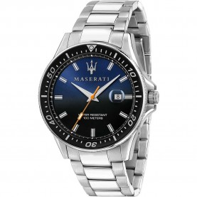 Maserati Men's Watch Only...