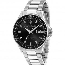 Reloj Maserati Hombre Only...
