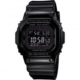 Casio G-Shock Solar Radio...