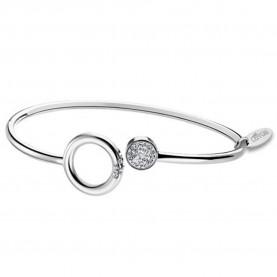 Lotus Style Woman Bracelet...