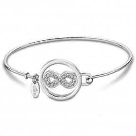 Lotus Style Woman Armband...
